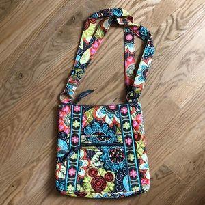Disney Vera Bradley crossbody purse